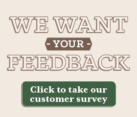 Link to access customer survey